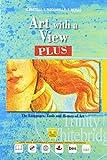 Literatour express. Per le Scuole superiori. Con e-book. Con espansione online. Con 2 libri: Art with a view plus-Uk culture & society