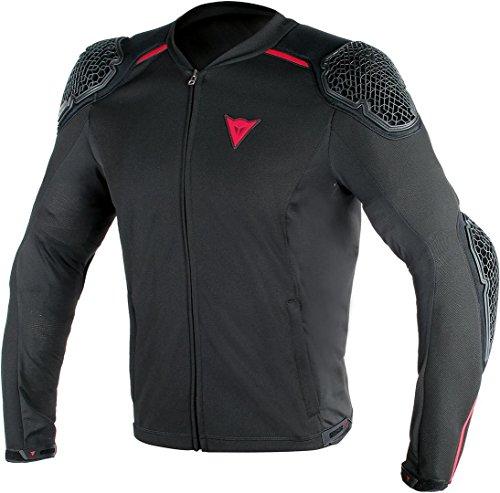 Dainese 1876154001X L Jacke Moto, XL