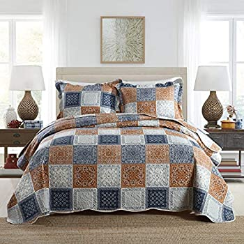 Best mainstay quilts Reviews