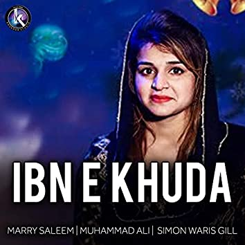 Ibn E Khuda