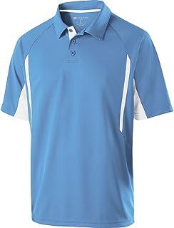Holloway Men's Avenger Polo Short Sleeve Sportswear