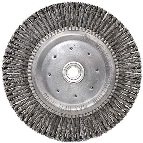 Top 10 Best wire brush for 7 inch angle grinder