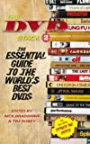 The DVD Stack II: The Essential ...