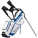 Taylor Made Flextech Crossover Stand Bag - Prior Generation