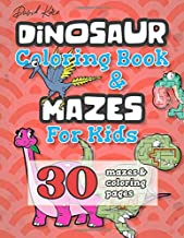 Best book coloring pages for kids Reviews