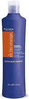 Fanola Fanola No Orange Shampoo 350ml, 350 milliliters