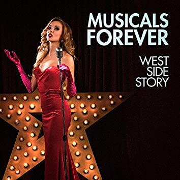 Musicals Forever: West Side Story
