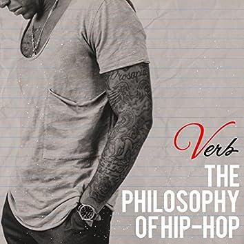 The Philosophy of Hip Hop