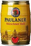 Paulaner Hell (1 x 5 l) -