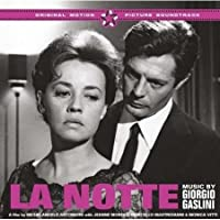 La Notte [Remastered]