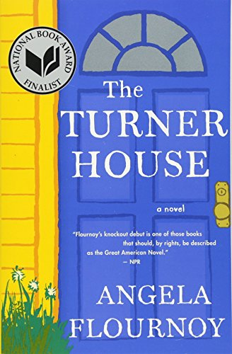 Best the turner house by angela flournoy for 2021