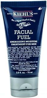 Kiehl'S - Hidratante facial for men fuel 75 ml