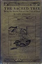 The tale of Genji, by Lady Murasaki, translated from the Japanese by Arthur Waley