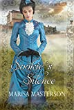 Sookie's Silence (Westward Home and Hearts Mail-Order Brides Book16)