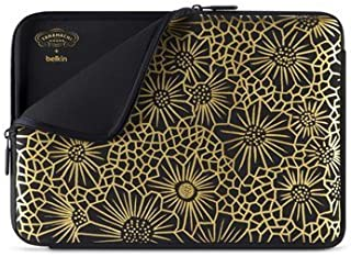 Tanamachi Goods Laptop Notebook Sleeve up to 13.3 inches