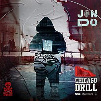 Chicago Drill (Darkweb - Episode 3)