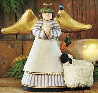 Best williraye studio figurines Reviews