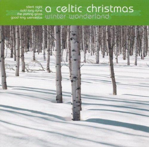 Celtic Alleluia (O'carolan's Air)