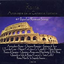 Child's Introduction To Classical Music / Various