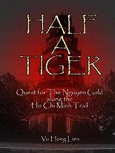Half a Tiger
