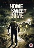 Sweet Home [Edizione: Regno Unito] [Import Italien]