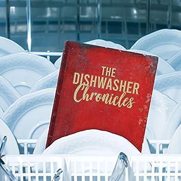 The Dishwasher Chronicles