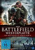 Bilder : 1939 - Battlefield Westerplatte - The Beginning of World War II