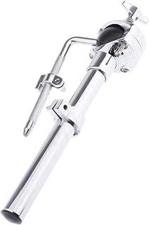 2x Snare Drum Locking Screws Strapazierfähiger Stahl rostfrei,