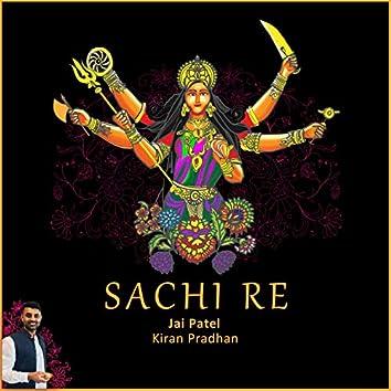 Sachi Re