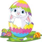 Giochi di Pasqua per i bambini - divertente ed educativo puzzle e azione per l'apprendimento del gioco per i più piccoli prescolare o scuola materna, ragazzi e ragazze ogni età