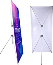 Best banner sign stand Reviews