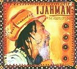 The Roots of Love - evi Ijahman