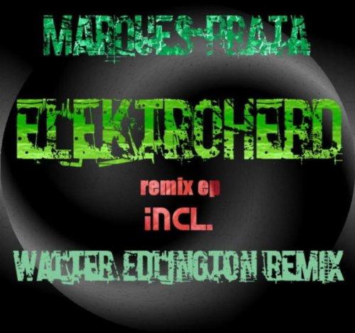 Elektroherd Remixes