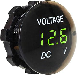 BESPORTBLE Interrupteur de Batterie Coupe-Batterie Interrupteur de Coupure Principal Interrupteur Disolateur de Batterie Robuste pour V/éhicule Automobile Bateau Marin 150A 60V