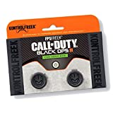 Kontrol Freek Thumb Stick Addon COD BO3 - Black (Xbox One)