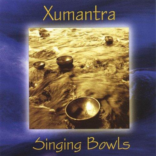 Top 10 singing bowls meditation cd for 2020