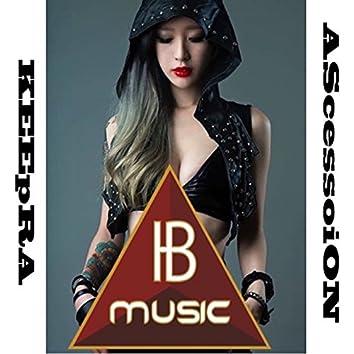 Ascension (Ib Music Ibiza)