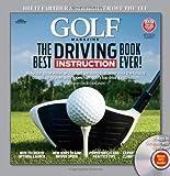 Golf Instruction Books