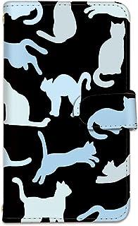 [bodenbaum] Xperia X Performance SO-04H / SOV33 / 502SO 手帳型 スマホケース カード スマホ ケース カバー ケータイ 携帯 SONY ソニー エクスペリア エックス パフォーマンス do...