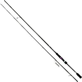 Daiwa EMERALDAS 86ML V