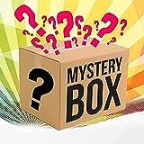 Zoom IMG-2 digua mystery box prodotto casuale