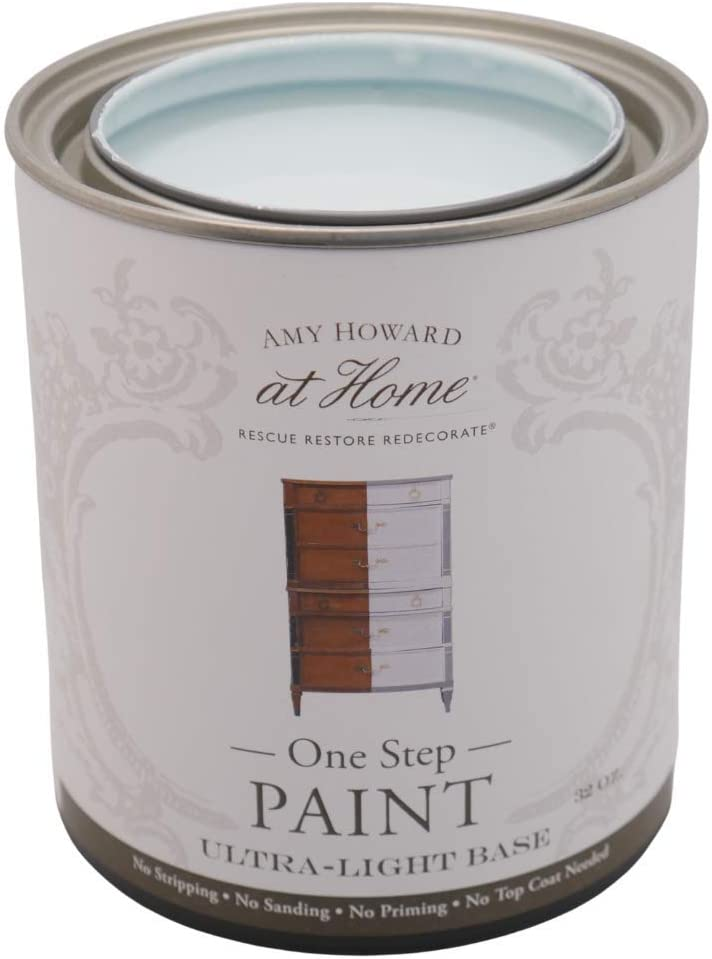Award Amy Howard Selling and selling Home One-Step Finish Chalk Nottoway Paint
