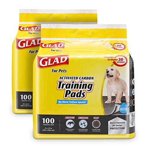 tractor supply wee wee pads