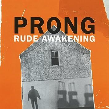 Rude Awakening EP