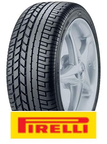 Sommerreifen 225/45 ZR17 (91Y) Pirelli P ZERO™ Asimmetrico