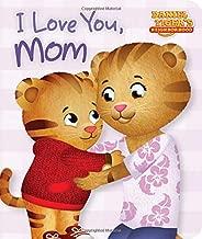 I Love You, Mom (Daniel Tiger's Neighborhood)