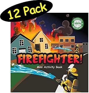 Best fireman sam party pack Reviews