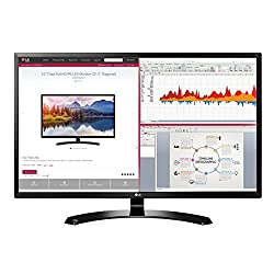 The 10 Best 32 Monitors