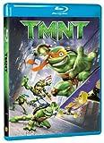 Teenage Mutant Ninja Turtles (2007) [Edizione: Stati Uniti] [Reino Unido] [Blu-ray]
