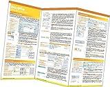 Outlook 2010 - der schnelle Umstieg - Christian Bildner